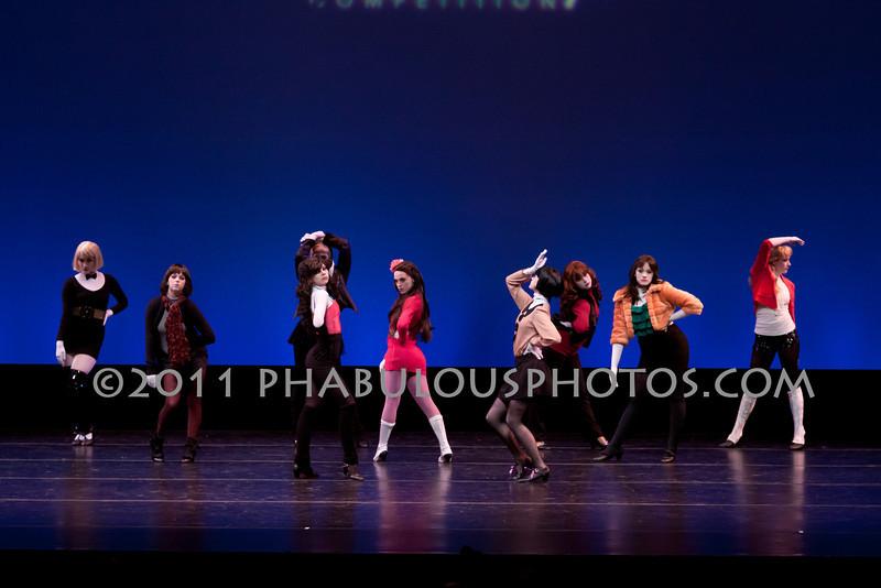 Dance America Tampa Regionals - 2012 DCEIMG-1748