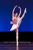Dance America Tampa Regionals - 2012 DCEIMG-2008