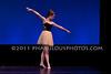 Dance America Tampa Regionals - 2012 DCEIMG-2045
