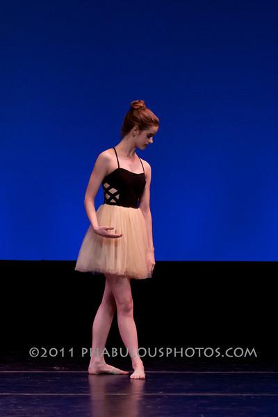 Dance America Tampa Regionals - 2012 DCEIMG-2044