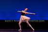 Dance America Tampa Regionals - 2012 DCEIMG-2047
