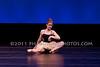 Dance America Tampa Regionals - 2012 DCEIMG-2053