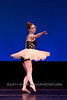 Dance America Tampa Regionals - 2012 DCEIMG-2048