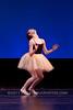 Dance America Tampa Regionals - 2012 DCEIMG-2051