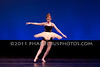 Dance America Tampa Regionals - 2012 DCEIMG-2049