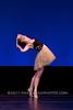 Dance America Tampa Regionals - 2012 DCEIMG-2046