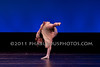 Dance America Tampa Regionals - 2012 DCEIMG-2057