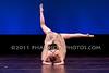 Dance America Tampa Regionals - 2012 DCEIMG-2060