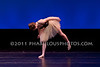 Dance America Tampa Regionals - 2012 DCEIMG-2056