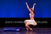 Dance America Tampa Regionals - 2012 DCEIMG-2181