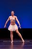 Dance America Tampa Regionals - 2012 DCEIMG-2182