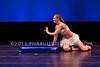 Dance America Tampa Regionals - 2012 DCEIMG-2180