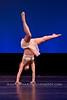 Dance America Tampa Regionals - 2012 DCEIMG-2186