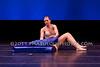 Dance America Tampa Regionals - 2012 DCEIMG-2176
