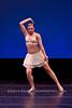 Dance America Tampa Regionals - 2012 DCEIMG-2183