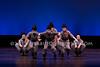 Dance America Tampa Regionals - 2012 DCEIMG-2445