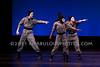 Dance America Tampa Regionals - 2012 DCEIMG-2454
