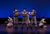Dance America Tampa Regionals - 2012 DCEIMG-2446