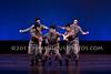 Dance America Tampa Regionals - 2012 DCEIMG-2447