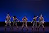 Dance America Tampa Regionals - 2012 DCEIMG-2450