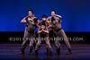 Dance America Tampa Regionals - 2012 DCEIMG-2449