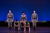Dance America Tampa Regionals - 2012 DCEIMG-2443