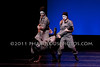 Dance America Tampa Regionals - 2012 DCEIMG-2457