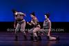 Dance America Tampa Regionals - 2012 DCEIMG-2451