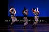 Dance America Tampa Regionals - 2012 DCEIMG-2455