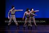 Dance America Tampa Regionals - 2012 DCEIMG-2453