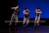 Dance America Tampa Regionals - 2012 DCEIMG-2456