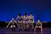Dance America Tampa Regionals - 2012 DCEIMG-2444