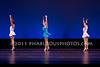 Dance America Tampa Regionals - 2012 DCEIMG-2498