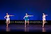 Dance America Tampa Regionals - 2012 DCEIMG-2499