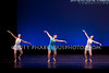 Dance America Tampa Regionals - 2012 DCEIMG-2505