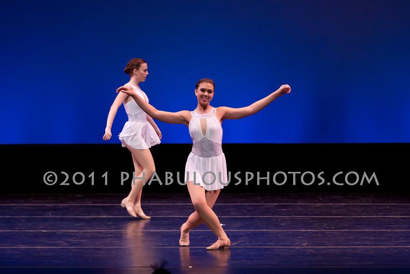 Dance America Tampa Regionals - 2012 DCEIMG-2492
