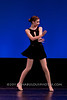Dance America Tampa Regionals - 2012 DCEIMG-2496