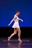 Dance America Tampa Regionals - 2012 DCEIMG-2494