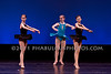 Dance America Tampa Regionals - 2012 DCEIMG-2507