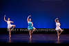 Dance America Tampa Regionals - 2012 DCEIMG-2503