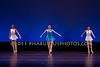 Dance America Tampa Regionals - 2012 DCEIMG-2497