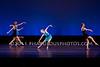 Dance America Tampa Regionals - 2012 DCEIMG-2495