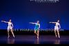 Dance America Tampa Regionals - 2012 DCEIMG-2500