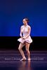 Dance America Tampa Regionals - 2012 DCEIMG-2501