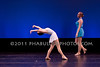 Dance America Tampa Regionals - 2012 DCEIMG-2493