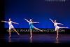 Dance America Tampa Regionals - 2012 DCEIMG-2504