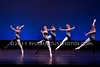 Dance America Tampa Regionals - 2012 DCEIMG-3119