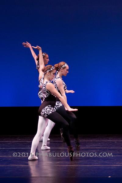 Dance America Tampa Regionals - 2012 DCEIMG-3104
