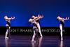 Dance America Tampa Regionals - 2012 DCEIMG-3116