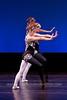 Dance America Tampa Regionals - 2012 DCEIMG-3105